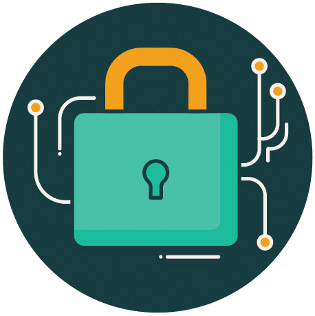 security-small-icon