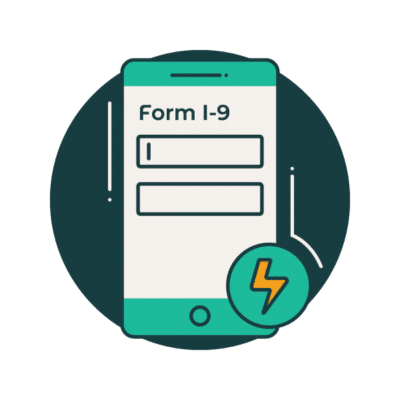 smart-i9-icon