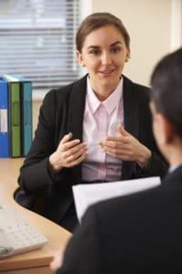 important-job-interview-questions