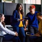 How To Create An Inclusive Company Holiday Party