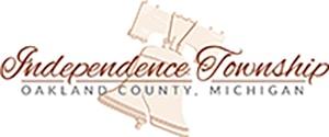independence-township-logo