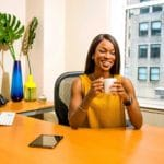10 Insightful Tips For New HR Professionals