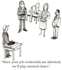 job-credentials