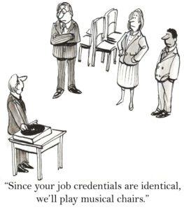 job-credentials