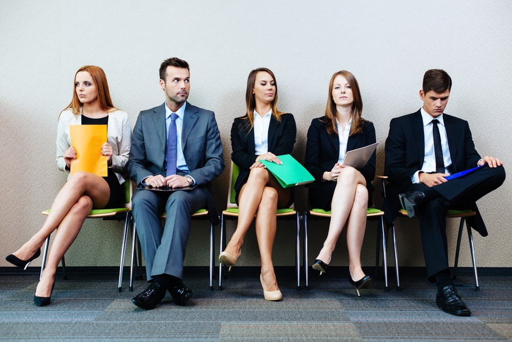 job-interview-questions-you-must-ask-every-job-candidate