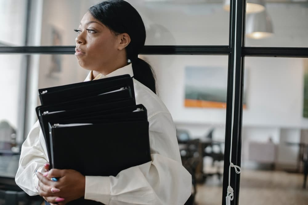 keep-employee-data-safe
