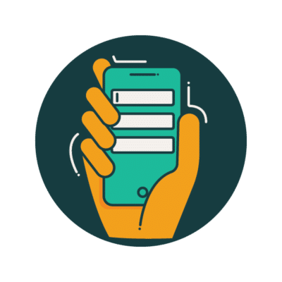 mobile-friendly_dark