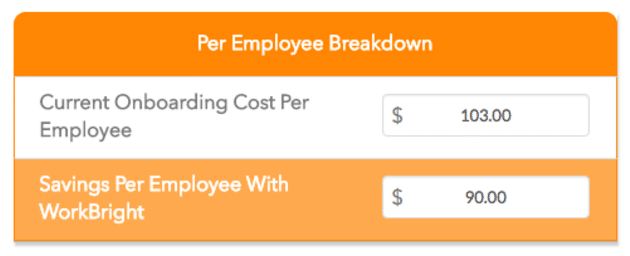 onboarding-costs-for-new-employees