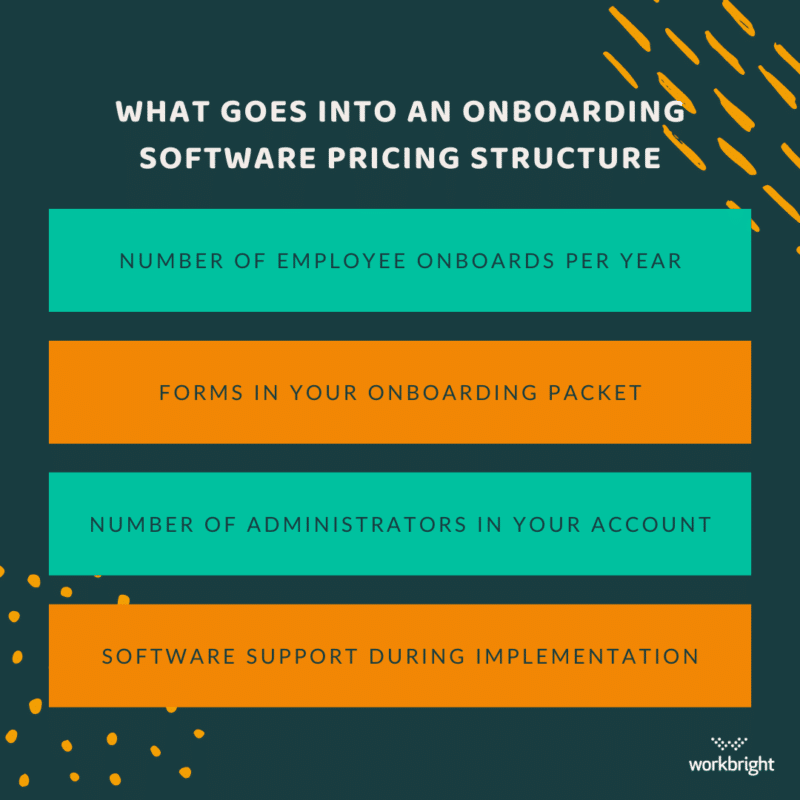 onboarding-software-pricing-structure
