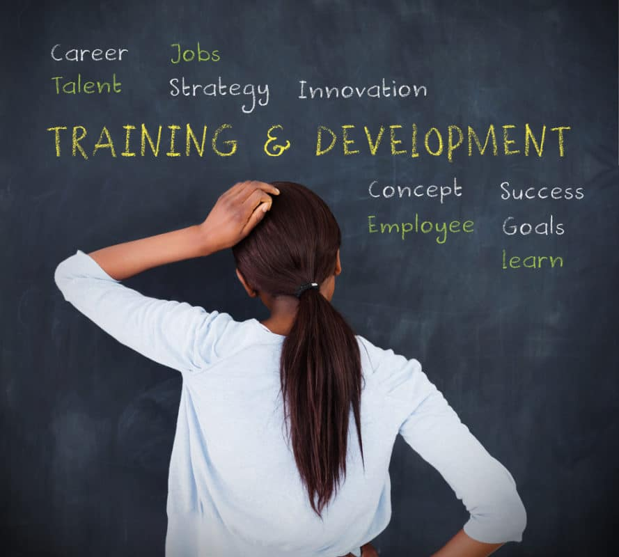 ongoing-training-and-development