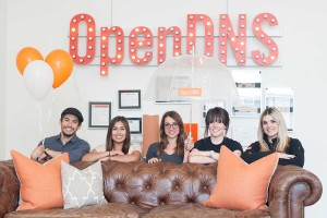 open-dns-employee-appreciation