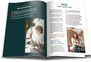 how remote onboarding works ebook image