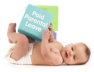 paid-parental-leave