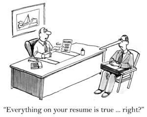 poor-hiring-practices