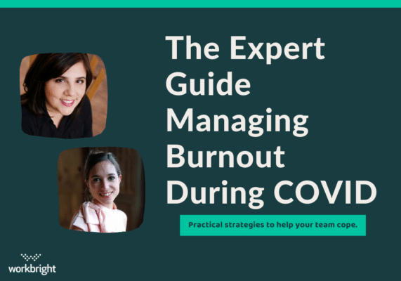 practical-expert-guide-managing-covid-burnout