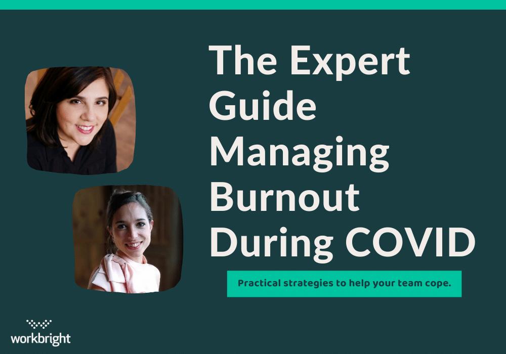 practical-expert-guide-managing-covid-burnout