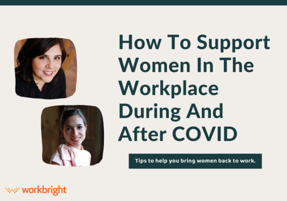 practical-tips-to-help-women-in-the-workplace