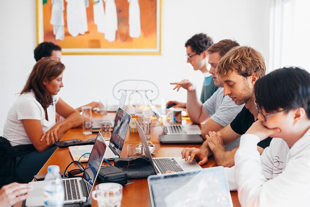 productive-meeting-hacks