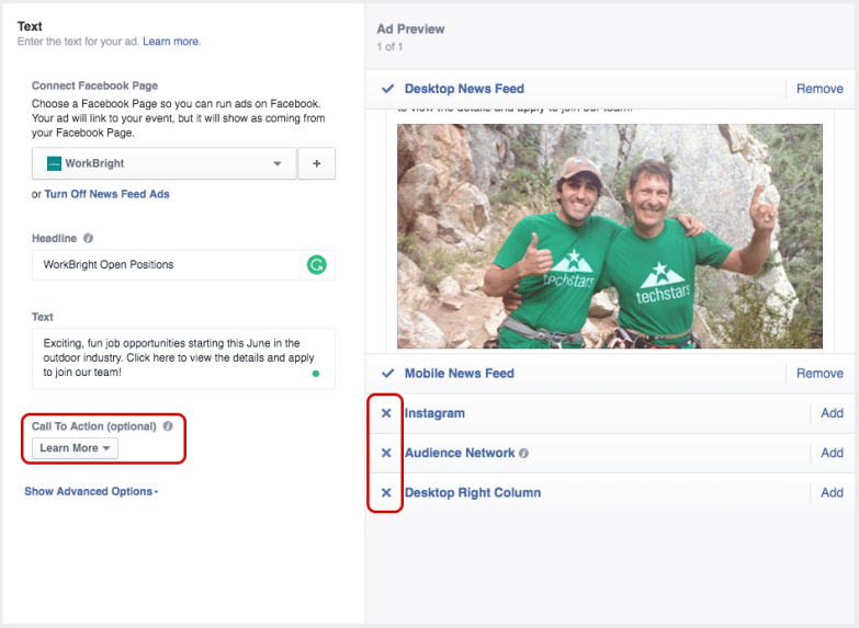 promote-job-listings-with-facebook-ads