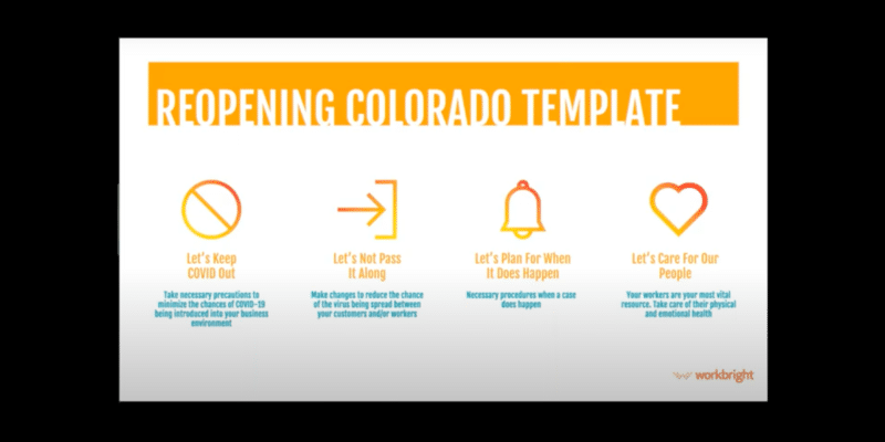 re-opening-Colorado-Template-WorkBright-3