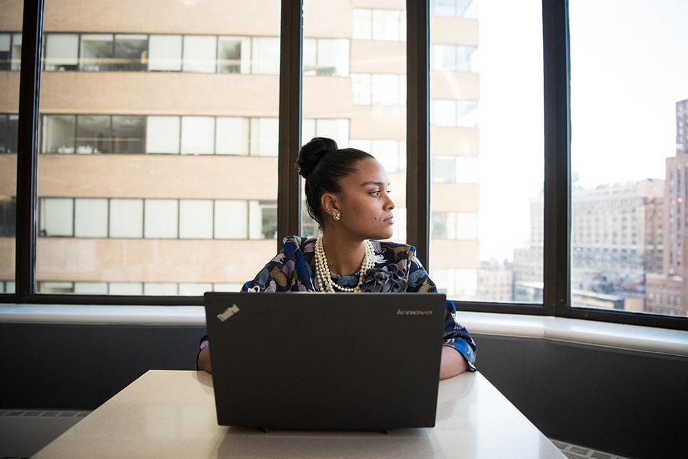 reduce-office-stress