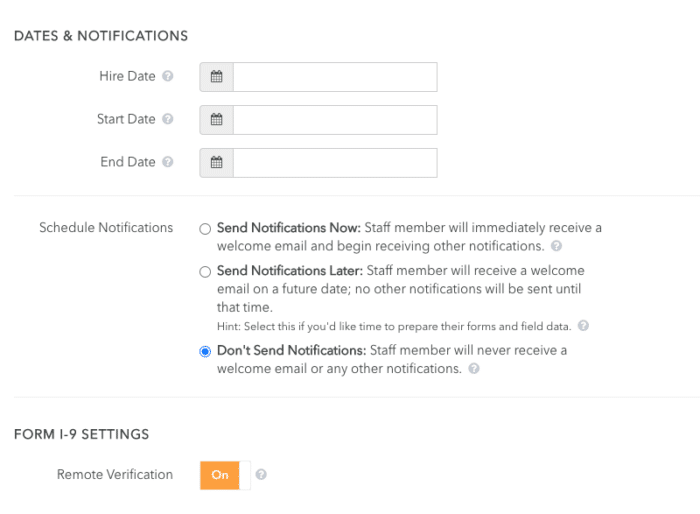 rehire-start-notifications-with-workbright