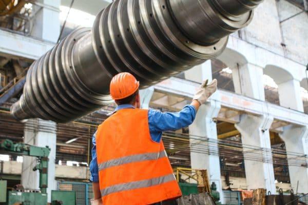 rehiring-terminated-workers