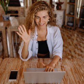 remote-employee-onboarding-checklist