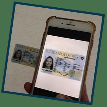 remote-i9-mobile-ID