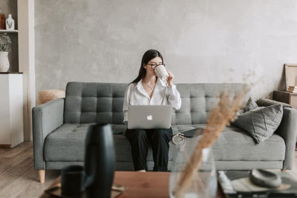 remote-worker-introverts-vs-extroverts