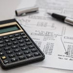 5 Ways To Save Money On Your HR Budget In 2020