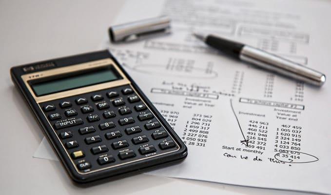 save-money-hr-budget