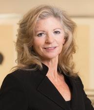 Form I9 Expert Attorney Eileen Scofield