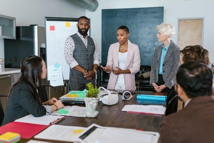set-career-goals-new-hire-questions