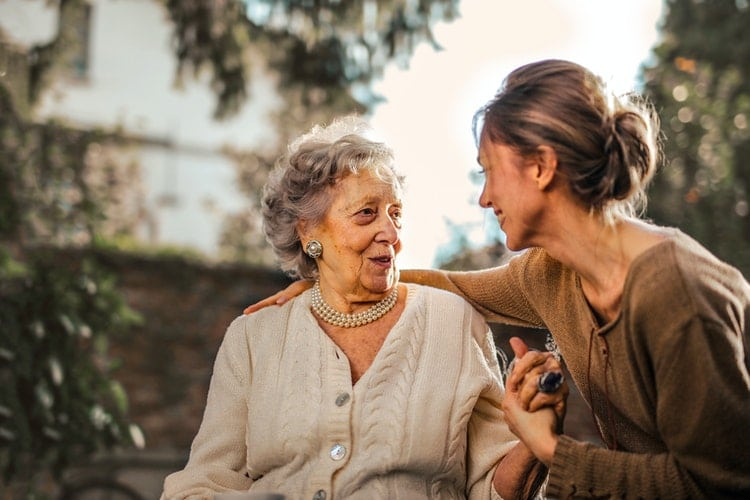 short-term-strategies-for-home-care-recruiting