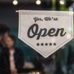 10 Small Business Onboarding Tips Your Team Will Love