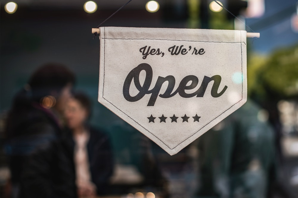 small-business-onboarding-tips-you-need