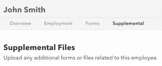 supplemental-files-workbright