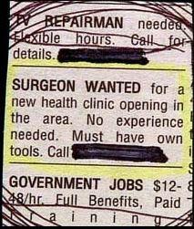 surgeon-worst-job-ad