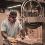 10 Manufacturing Recruiting Tips To Help You Find Great Workers