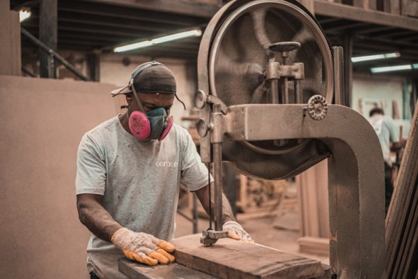 the-best-manufacturing-recruiting-tips-for-companies