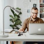 7 Easy Hybrid Work Tips For Human Resources Professionals