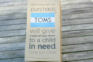toms-one-for-one-campaign