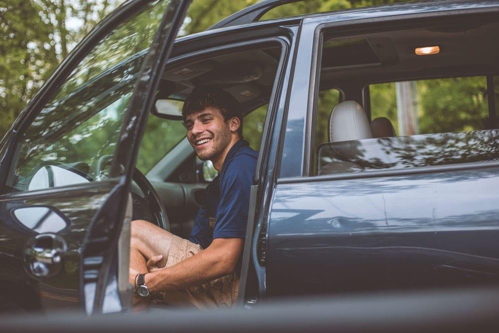uber-driver-ruling-sucks-for-millennials