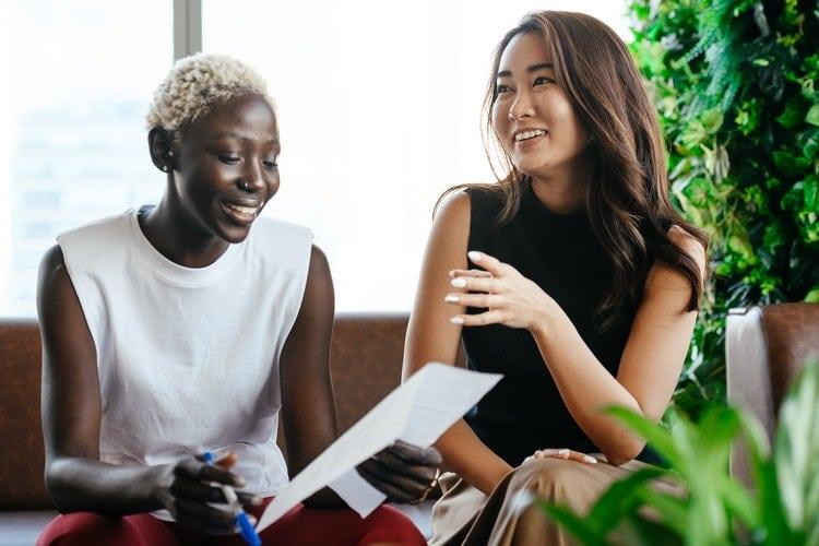 understanding-workplace-demographics