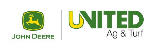 united-ag-turf-logo