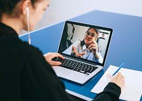 virtual-mentor