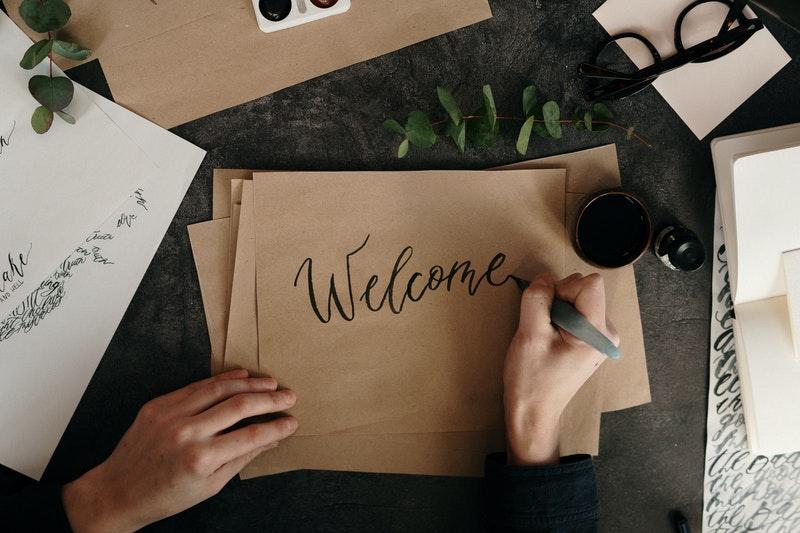 welcome-new-employees-icebreakers