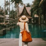 Your 5-Step Guide To Creating A Time-Off Policy