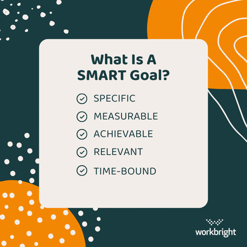 what-makes-a-goal-smart